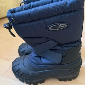 Other - Youth Snow Boot